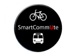 smart_alt_trans