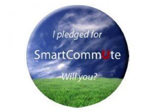 smart_pledge